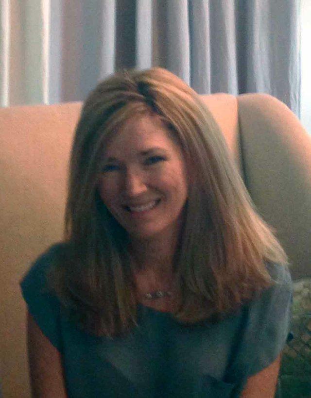 Marci Grant