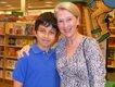 Barnes & Noble-My Favorite Teacher 001.jpg