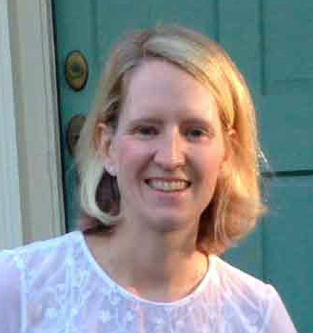 Lyda Burnette