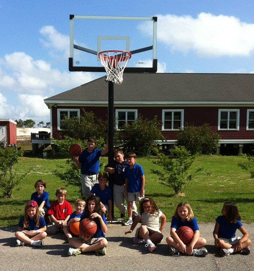 0412 AL Forever Dauphin Island Elementary