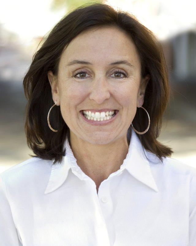 Beth Wilder