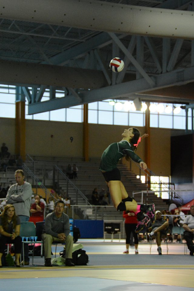 Mountain Brook Volleyball Champions (2 of 50).jpg