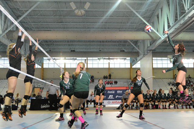 Mountain Brook Volleyball Champions (4 of 50).jpg