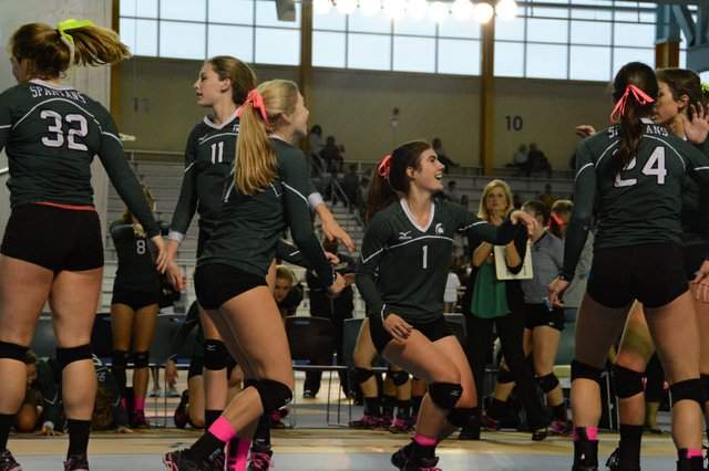 Mountain Brook Volleyball Champions (5 of 50).jpg