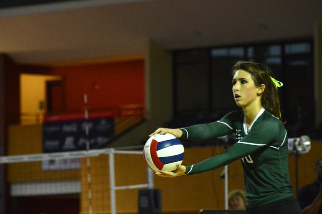 Mountain Brook Volleyball Champions (6 of 50).jpg
