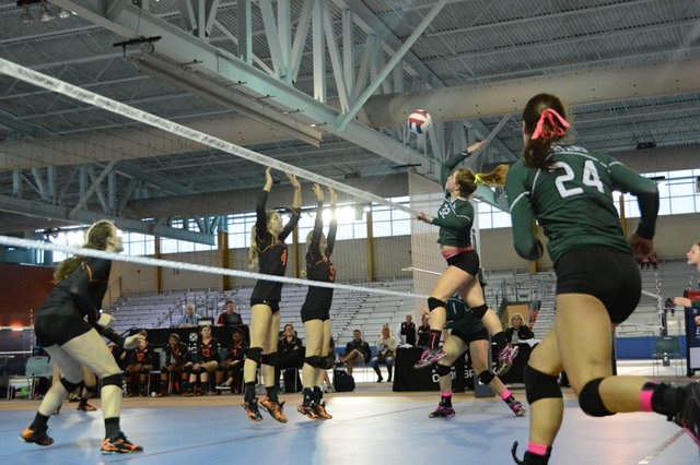 Mountain Brook Volleyball Champions (11 of 50).jpg