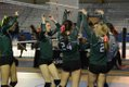 Mountain Brook Volleyball Champions (14 of 50).jpg