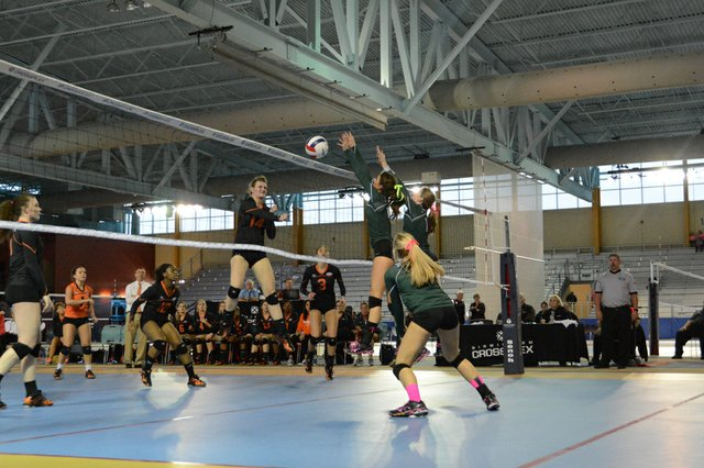 Mountain Brook Volleyball Champions (18 of 50).jpg
