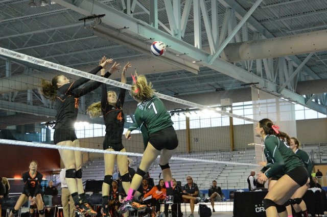 Mountain Brook Volleyball Champions (19 of 50).jpg