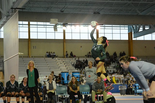 Mountain Brook Volleyball Champions (24 of 50).jpg