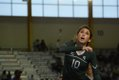 Mountain Brook Volleyball Champions (28 of 50).jpg