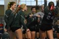 Mountain Brook Volleyball Champions (29 of 50).jpg