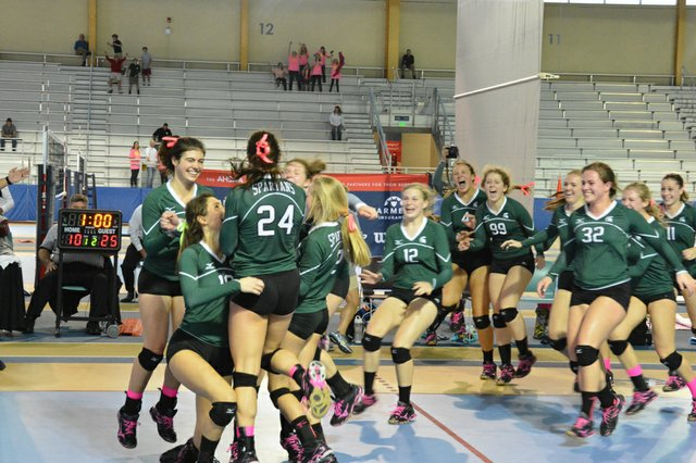 Mountain Brook Volleyball Champions (30 of 50).jpg