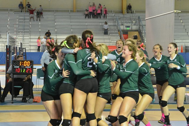 Mountain Brook Volleyball Champions (31 of 50).jpg