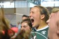 Mountain Brook Volleyball Champions (34 of 50).jpg