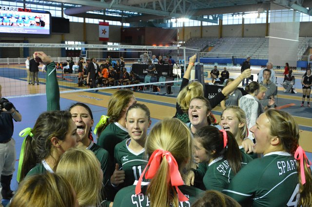 Mountain Brook Volleyball Champions (35 of 50).jpg