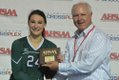 Mountain Brook Volleyball Champions (39 of 50).jpg
