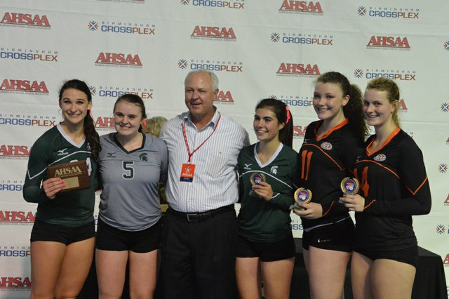 Mountain Brook Volleyball Champions (40 of 50).jpg