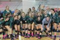 Mountain Brook Volleyball Champions (43 of 50).jpg