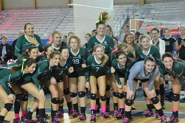 Mountain Brook Volleyball Champions (44 of 50).jpg