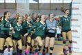 Mountain Brook Volleyball Champions (45 of 50).jpg