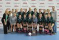 Mountain Brook Volleyball Champions (48 of 50).jpg