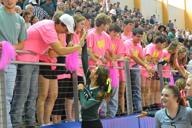 Mountain Brook Volleyball Champions (49 of 50).jpg