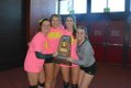 Mountain Brook Volleyball Champions (50 of 50).jpg