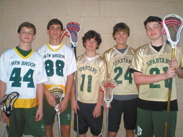 0512 MBJH Lacrosse