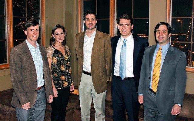 VL-COMM-Glenwood-Jr-Board-Executive-Committee_4.jpg