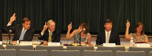 0512 City Council approves Lane Parke
