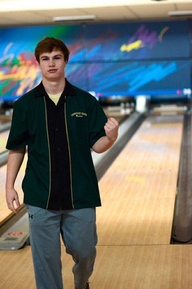 SP.Bowling (63 of 74).jpg