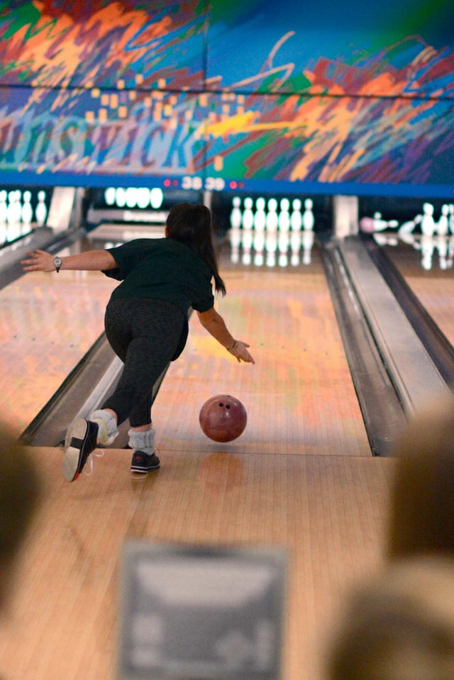 SP.Bowling (66 of 74).jpg