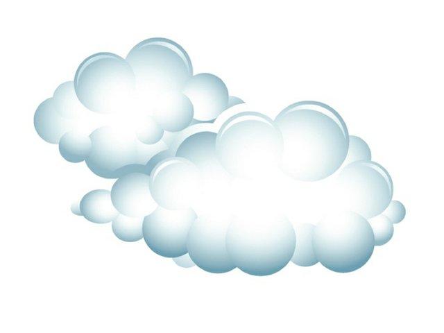 1 Cloudy 1 copy.jpg
