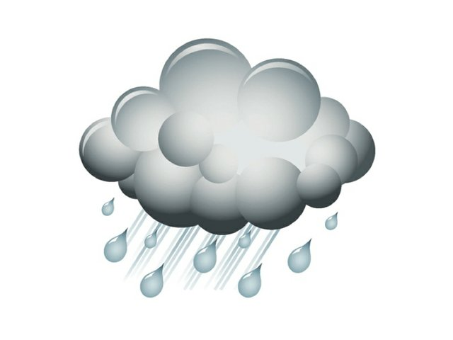 1 Rain 2 copy.jpg