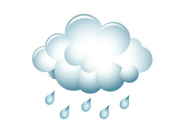 1 Rain copy.jpg
