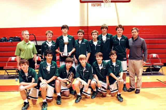 VL-sports-MBJH-7th-grade-boys-basketball-03.15.jpg