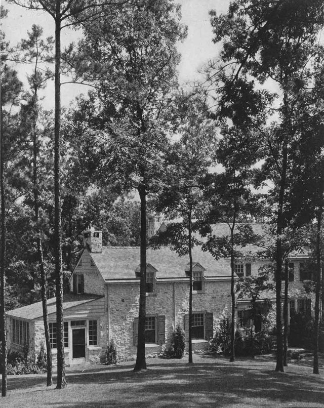 0612 JM D Larkin Residence
