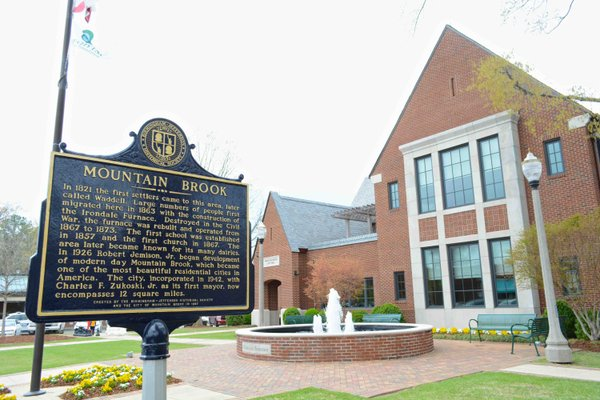 City City Hall 1