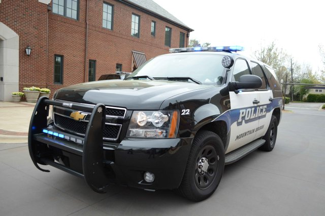 City Police 2