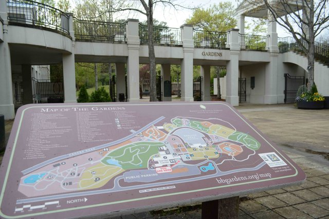 City Botanical Gardens 1.jpg