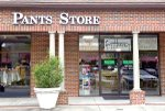 Pants Store