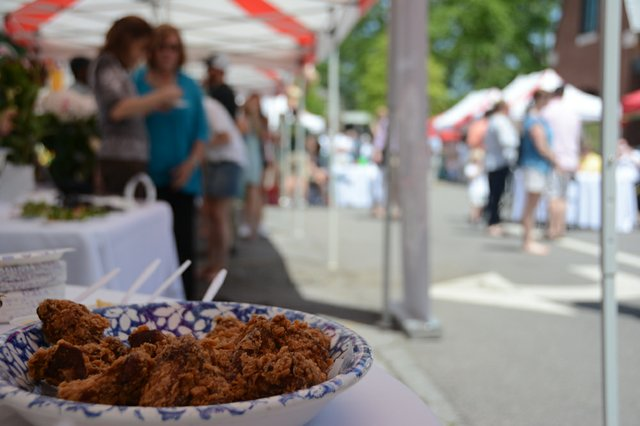 Taste of Mountain Brook 2015 (8 of 10).jpg