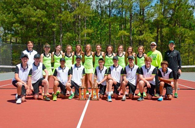 VL-sports-MBJH-Tennis-06.15.jpg