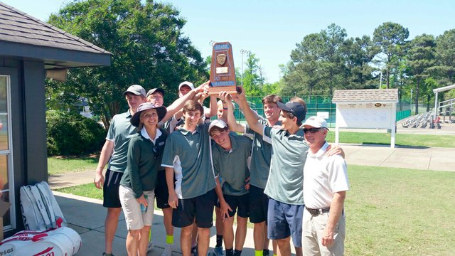 VL-SPORTS-Mountain-Brook-Boys-Tennis-State-Champs-1.jpg