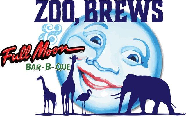 VL Zoo Brews