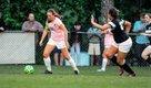 Leigh Haynes Soccer