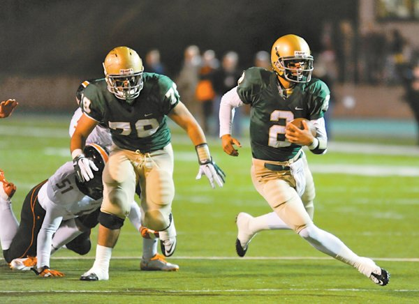 Strong players bolster new start for Spartans