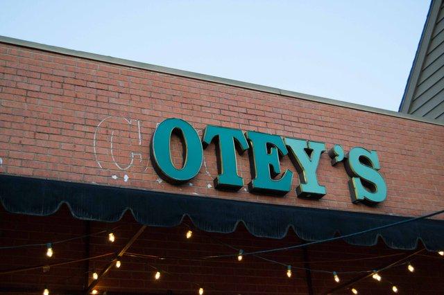 Otey's Fest (7 of 12).jpg