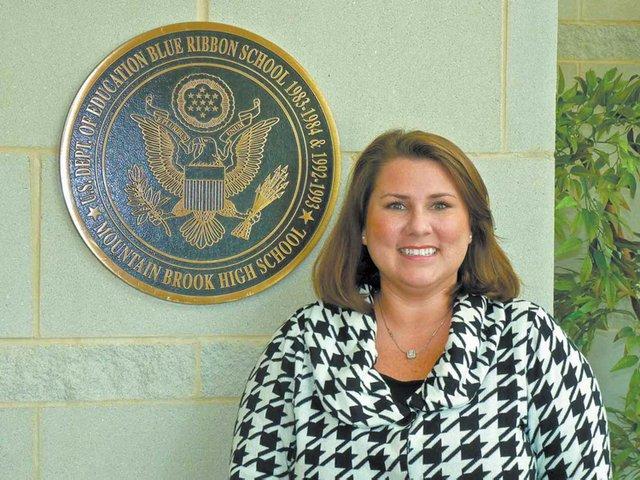 0812 Amanda Hood MBJH Principal
